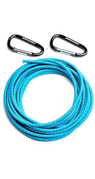 Swimrunners Support DIY 5m blauw